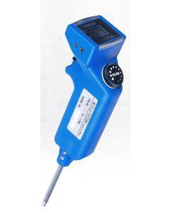 FSB-8D Fuji Digital Sound Detector