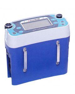 DNR-18 Fuji Digital Noise Reduction Water Leak Detector