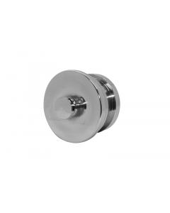Hydrant Blanking Plug
