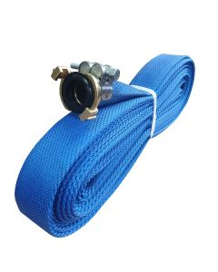 "1"" Elite Type 2 Hose - General Purpose"