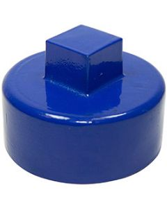 Hydrant Blanking Cap