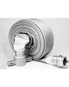"2 1/2"" Elite Type 1 - Water Hose"