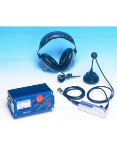 HG-10A Fuji Water Leak Detector