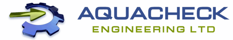 Aquacheck Engineering