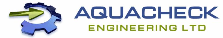 Aquacheck Engineering