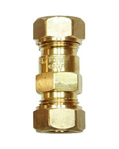 15mm Single Check Valve